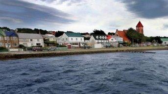 La ONU volvió a llamar al Reino Unido y la Argentina a retomar el diálogo por Malvinas