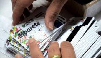 La Provincia entregará las tarjetas del programa Mamá Mbareté