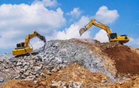 Destacan sustitución de importaciones y mayor valor agregado local de la minería
