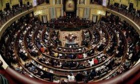 El Senado avanzar� esta semana en el tratamiento en comisi�n de la ley de g�ndolas