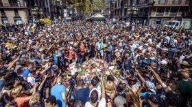&quot;El comando fue desarticulado y no hay riesgo inminente&quot;, dijo el ministro de Interior español <br />