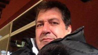 Ofrecen una recompensa de $ 250.000 por el cuñado de Julio De Vido