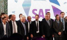 Superliga Argentina: una presentaci�n con la mirada puesta en los cambios