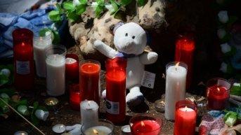 Atentado en Barcelona: confirman que una argentina está entre las víctimas fatales del ataque