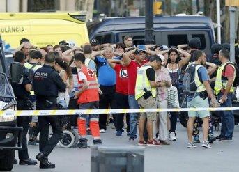 Qué se sabe hasta ahora del atentado de Barcelona y el ataque en Cambrils