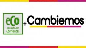 Socios de Eco+Cambiemos definen sus candidatos a legisladores