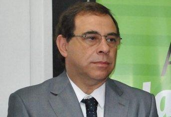 Tassano confirmó la posibilidad de un plus para municipales