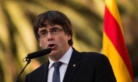 Sube la tensi�n en Espa�a: Catalu�a evita definiciones sobre su independencia