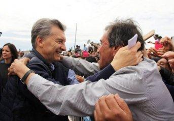 Mauricio encabezará varios actos de Cambiemos en el cierre de la campaña