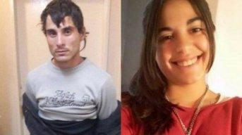 Prisión perpetua para Wagner por crimen de Micaela García