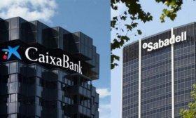 �xodo corporativo en Catalu�a: casi 1.200 empresas ya trasladaron su sede en octubre