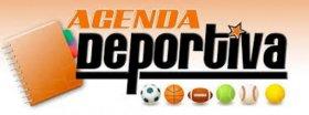 Agenda deportiva: qué mirar durante el fin de semana de elecciones