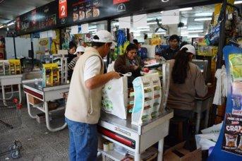 Con más de 70 empresas adheridas, se consolida la marca Hecho en Corrientes