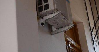 Instalaron las cámaras por los comicios, pero en algunas escuelas piden dejarlas
