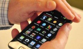 La telefon�a celular subir� m�s del 12%a partir de enero