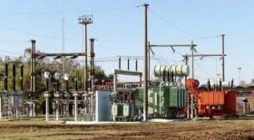 Dos eventos en el Sistema Energético de Alta Tensión afectaron a Formosa, Chaco, Corrientes y Norte de Santa Fe