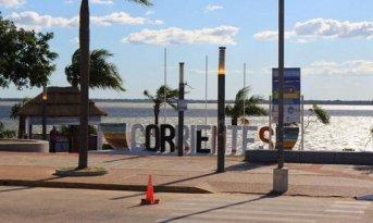 Arman promociones para potenciar el turismo local durante Semana Santa