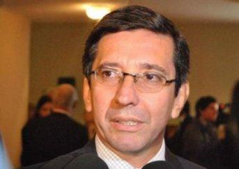 López Desimoni abogó por más coordinación entre Policía y Justicia