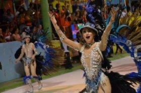 Corrientes tuvo un feliz Carnaval y define los ganadores de la edición