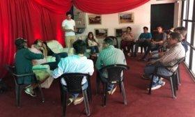 Invitan a empresas y emprendedores del interior a sumarse a la marca Hecho en Corrientes