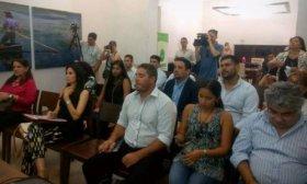 Contin�a la implementaci�n del Plan de Capacitaciones Tur�sticas en la provincia de Corrientes