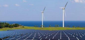 Energías Renovables: la UNNE integra y coordina Red Iberoamericana de Investigación