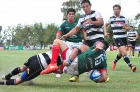 Aranduroga recibe a Santiago LT