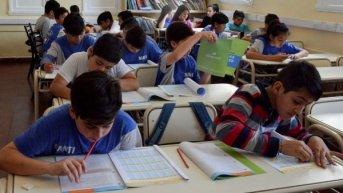 Aprender 2017: los chicos leen un poco mejor pero siguen mal en matemática