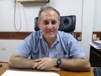 Intenso movimiento en el Hospital Escuela con 36 ingresos de urgencia