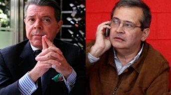 Abusos en Independiente: citan a declarar a Cantero por sus dichos sobre Oyarbide
