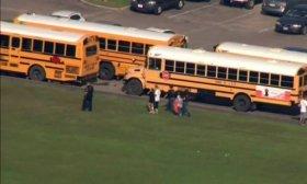 Tiroteo en Texas: otra masacre en una escuela deja al menos 10 muertos