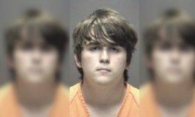 Identifican al autor del tiroteo que dej� 10 muertos en una escuela de Texas