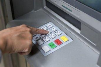 Se inicia la bancarización de empleados municipales