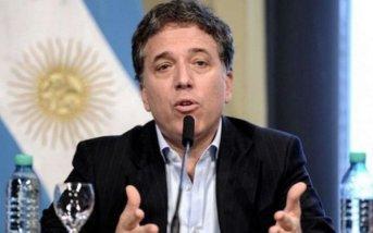 """Los cuatro desafíos que deberá enfrentar Nicolás Dujovne como nuevo """"súper ministro"""""""