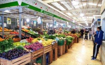 Exclusivo: Pequeñas ofertas en frutas y verduras