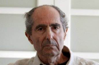 A los 85 años murió Philip Roth, un gigante de la literatura de Estados Unidos