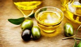 ANMAT prohibió la comercialización de un aceite de oliva