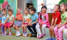 Jard�n de infantes: hay un 60% menos de alumnos a los 3 a�os que en preescolar