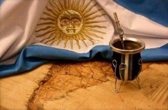Goya celebrará el 208º aniversario de la Revolución de Mayo
