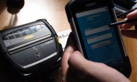 Corrientes aplicar� una novedosa tecnolog�a en Seguridad Vial