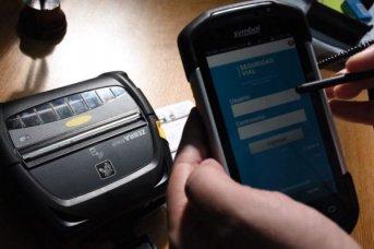 Corrientes aplicará una novedosa tecnología en Seguridad Vial