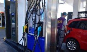 """Exclusivo: """"Desde el mes de mayo se registr� una baja en la venta del combustible"""""""