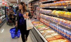 INDEC: La inflaci�n de junio fue del 3,7%