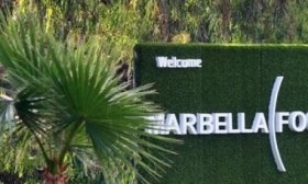 """El ambicioso proyecto de la AFA: tendr� un centro de entrenamiento en Marbella para captar al """"nuevo Messi"""""""