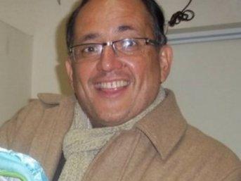 Sáenz Peña: Llega a juicio el reconocido ginecólogo acusado de abuso sexual