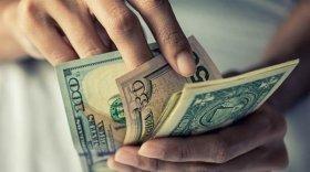 """El dólar subió 17 centavos a $28,34 tras el """"supermartes"""" de Lebac"""