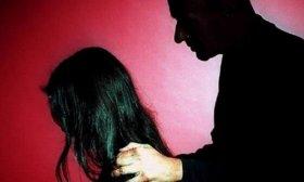 Horror en India: 18 hombres violaron a una nena de 11 a�os