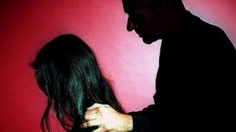 Horror en India: 18 hombres violaron a una nena de 11 años