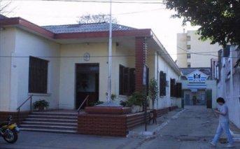 Crimen: Levantaron incomunicación a Falcione y sigue detenido en la Comisaría 1º
