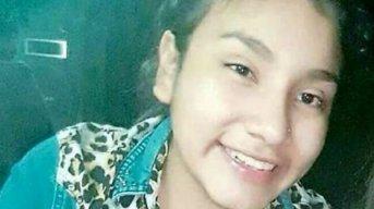 Buscan desde hace 12 días a una chica de 14 años en Salta